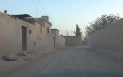 """В Сирия действа лагер за дезертьори от """"Ислямска държава"""""""