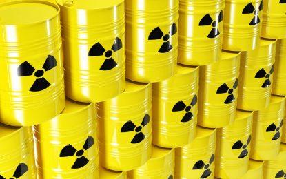 Русия постави САЩ пред избор – ядрени оръжия или санкции
