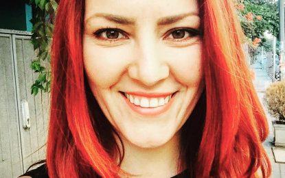 Ива Йорданова-Лукарски: Лекторите участват без хонорари