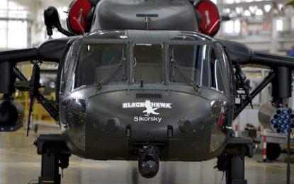 """Полша се отказа от френски хеликоптери. Залага на """"родни"""""""