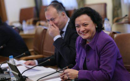 """Ненчев призна за """"боя по канчетата"""""""