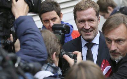 Валония иска CETA, но без арбитража