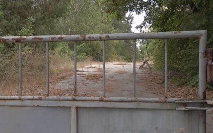 Не повече от 300 мигранти край Бояново