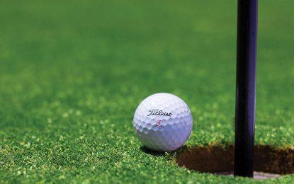 Каварна закрива хирургията си, но финансира голф обучение за деца