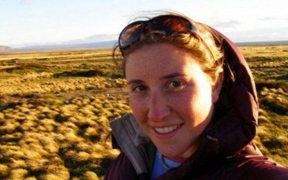 45 години затвор грозят журналист за отразяване на екопротест в САЩ