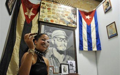 Пурите и ромът от Куба първи пробиха US ембаргото