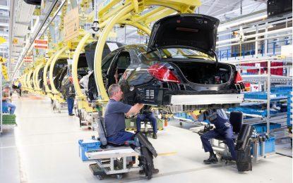 Въпреки бежанците в Германия има 700 000 незаети работни места