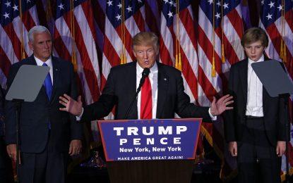 Тръмп заплаши да спре дипломацията с Куба още в зародиш
