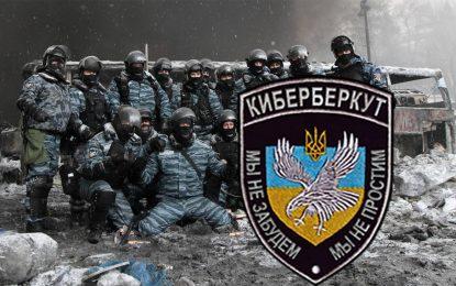 Кибервойните на Русия – на щат във военното министерство