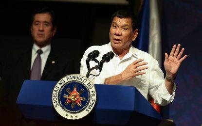 Всяко чудо във Филипините – за четири дни