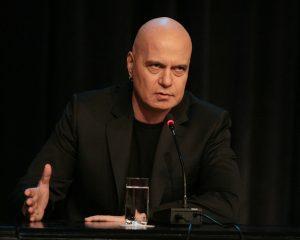 Диктатура на ТВ-тариата