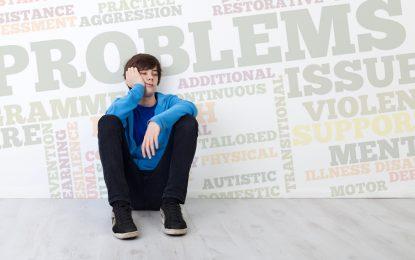 Аутистите могат да помогнат за справяне с кризата в киберсигурността
