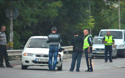 Поредна условна присъда за убит пешеходец