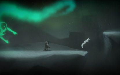 Ескимосите в Аляска опазват културата си с видеоигра