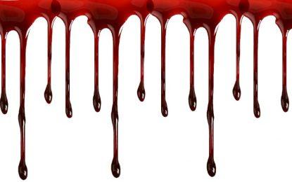 Учени превърнаха кожа в кръвни клетки