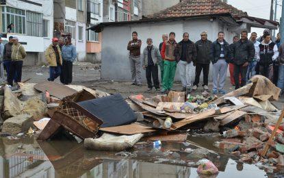 """Пловдив строи социални жилища в """"Столипиново"""" за 4 милиона"""