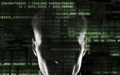 ФБР управлява половината сайтове за детско порно в тъмната мрежа