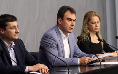 БСП вини ГЕРБ, че мобилизира избиратели със заплахи