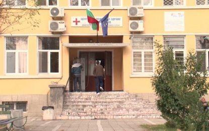 Бой доведе до смъртта на мъж в психодиспансерa в Пловдив