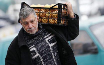 Брюксел готви икономически санкции срещу Анкара