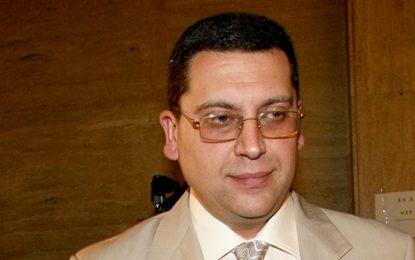 """ВКС оправда всички по делото """"САПАРД"""""""