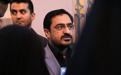 Иран осъди бивш главен прокурор на 135 камшика за корупция