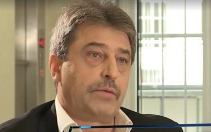 """Цветан Василев рекетиран за 43 милиона по време на кабинета """"Борисов 1"""""""