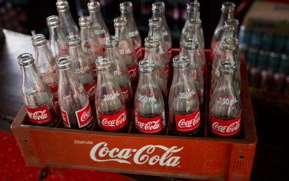 Захарната индустрия отчаяно опитва да не последва съдбата на тютюневата