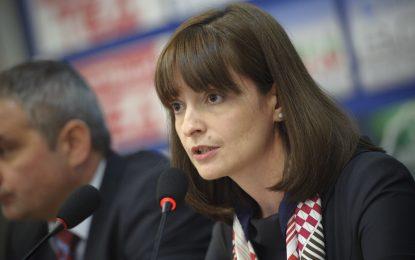 Оставка на зам.-кмет на София след смърт в завод
