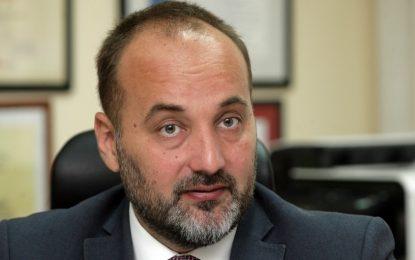 Омбудсманът на Сърбия ще се пробва за президент