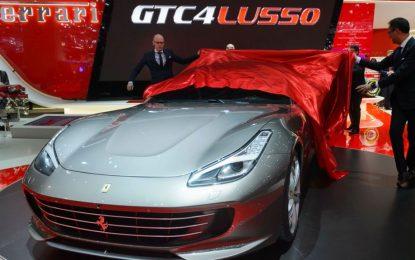 Китай въведе 10% данък върху лимузините
