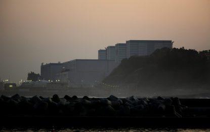 """Aварията """"Фукушима"""" може да коства $188 милиарда"""