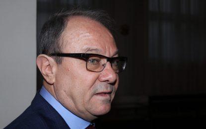 Борисов пусна лепта на БАН след бюджета