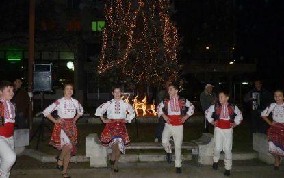 Три дни преди Нова година затварят улици в София