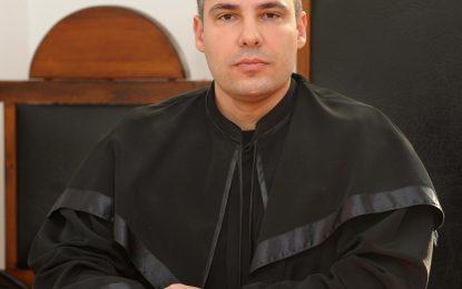 Ръководството на най-големия съд отвръща на ВСС с оставки