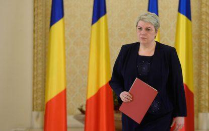 Румъния все пак няма да има мюсюлманка за премиер