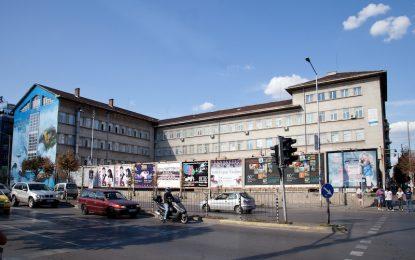 Късо съединение евакуира столично училище