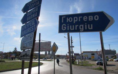Румъния откри 48 мигранти в камион с шоколад, управляван от българин
