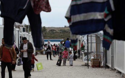 България е приютила 29 бежанци на квотен принцип от Гърция