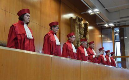 Конституционният съд в Германия прати мюсюлманките на плуване