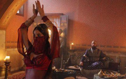 """Бангладеш пропищя от секса във """"Великолепният век"""""""