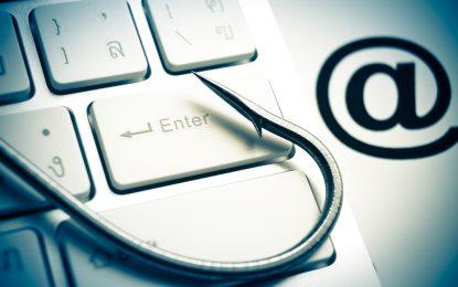 Русия хванала САЩ на кибер кукичка, твърди ФБР