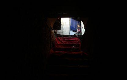 Сирийските бунтовници все пак ще участват в мирните преговори
