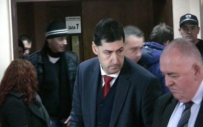Съдът остави Тотев на кметския пост в Пловдив