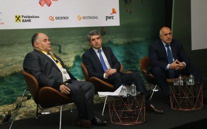 Борисов: По-добре правителство на малцинството, отколкото широка коалиция