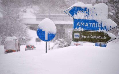 Много са жертвите на лавината, помела хотел в Италия