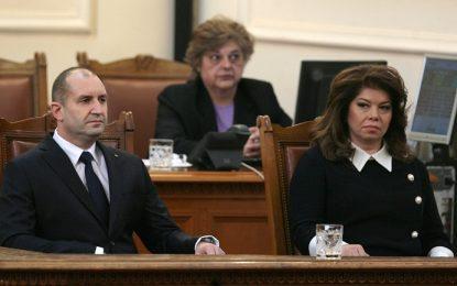 Руска агенция разгласи за Майдан в България на 21 януари
