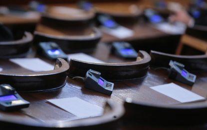 За дългове в България запорират сметки в чужбина