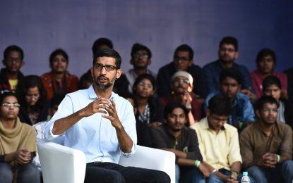 Google се стреми към смартфон за $30